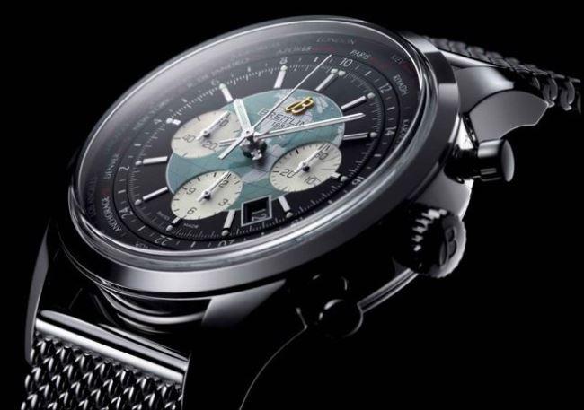 WTFSG-david-beckham-breitling-for-bentley-watch