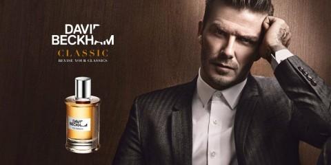 WTFSG-david-beckham-classic-fragrance-ad