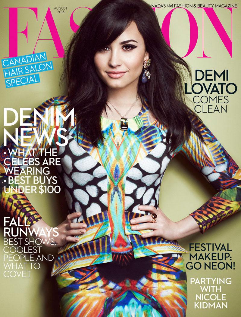 WTFSG-demi-lovato-fashion-mag-aug-2013-cover