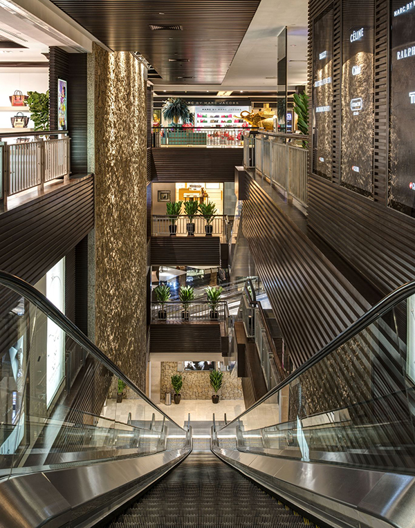 WTFSG-dfs-t-galleria-singapore-4