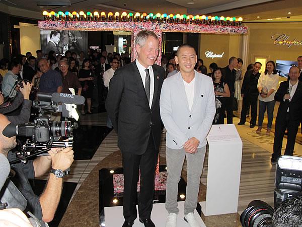 WTFSG-dfs-t-galleria-singapore-Philippe-Schaus-Chua-Koon-Beng