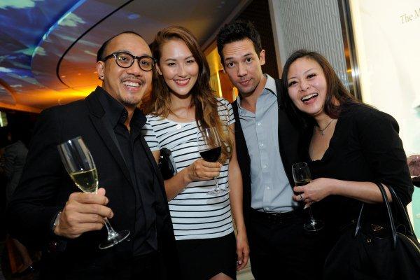 WTFSG-dfs-t-galleria-singapore_Kevin-Ou_Yumika-Hoskin_Justin-Bratton_Melissa-Koh