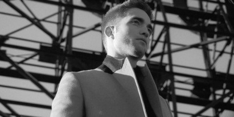 WTFSG-dior-homme-robert-pattinson-film