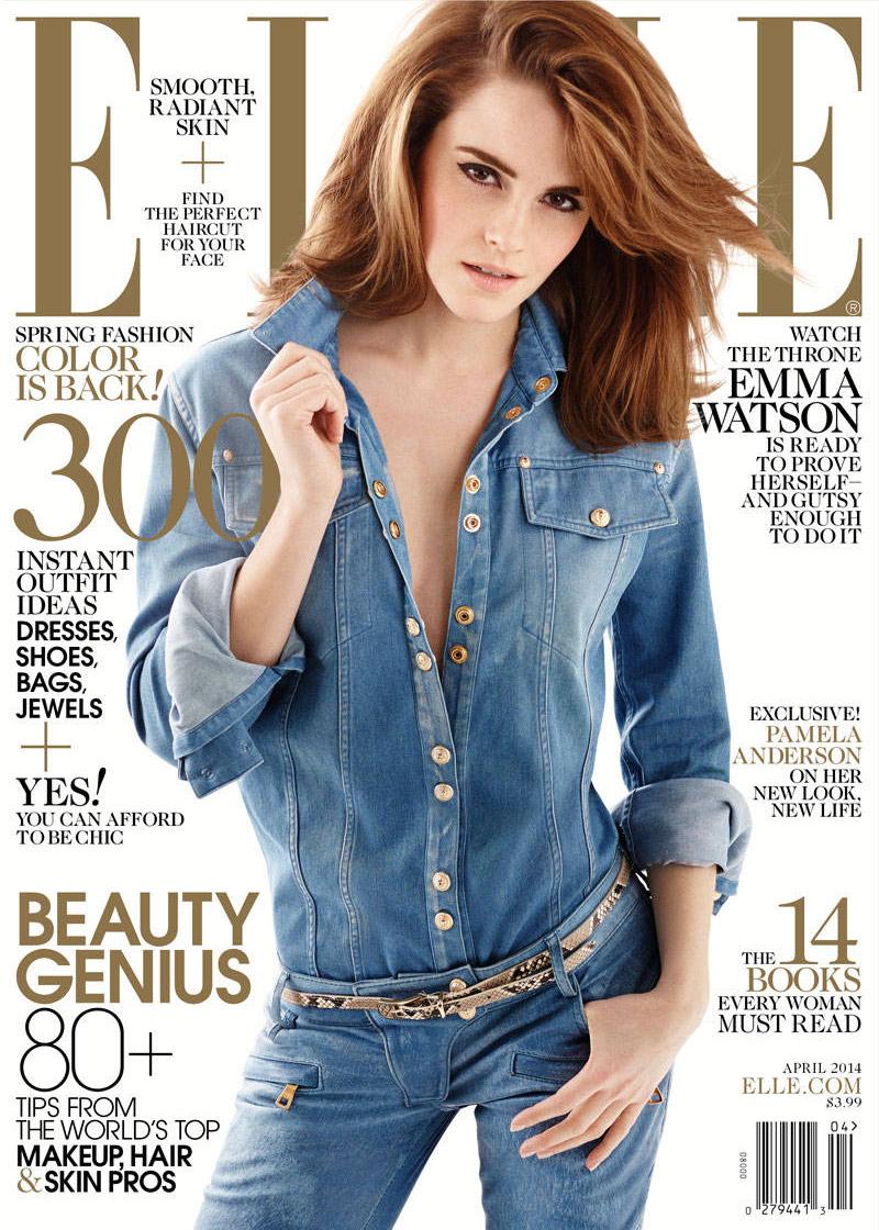 WTFSG-emma-watson-elle-us-april-2014-cover