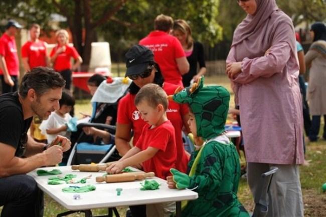WTFSG-eric-bana-save-the-children-event-sydney-1