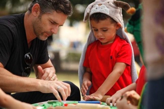 WTFSG-eric-bana-save-the-children-event-sydney-3