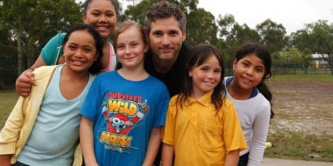 WTFSG-eric-bana-save-the-children-event-sydney-4