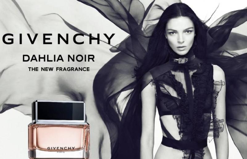 WTFSG-givenchy-dahlia-noir-fragrance-mariacarla-boscono