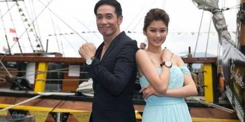 WTFSG-glashutte-original-exclusive-showcase-on-board-the-bounty-Moses-Chan-Eliza-Sam