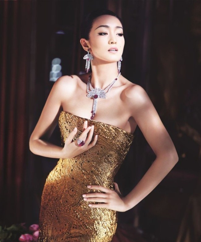 WTFSG-gong-li-named-new-piaget-global-brand-ambassador-1