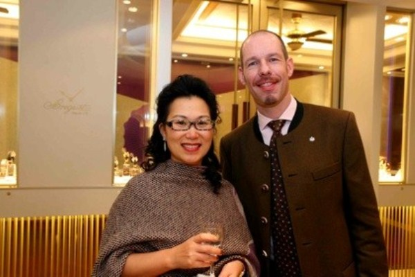 WTFSG-grand-opening-breguet-hong-kong-Jane-Yang-Jens-Peter-Cam