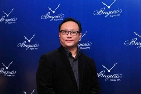 WTFSG-grand-opening-breguet-hong-kong-Peter-Chan