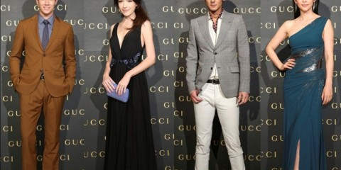 WTFSG-gucci-taipei-flagship-opening-celeb-red-carpet