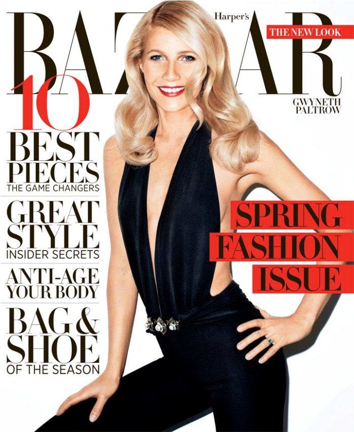 WTFSG-gwyneth-paltrow-harpers-bazaar-US-march-2012-cover