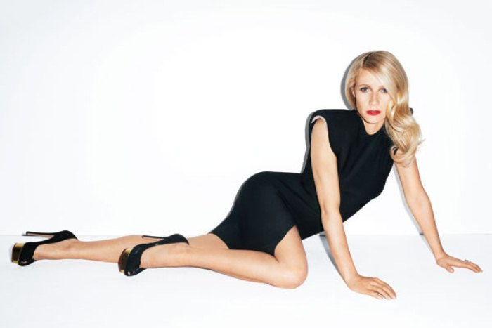 WTFSG-gwyneth-paltrow-harpers-bazaar-march-2012-2