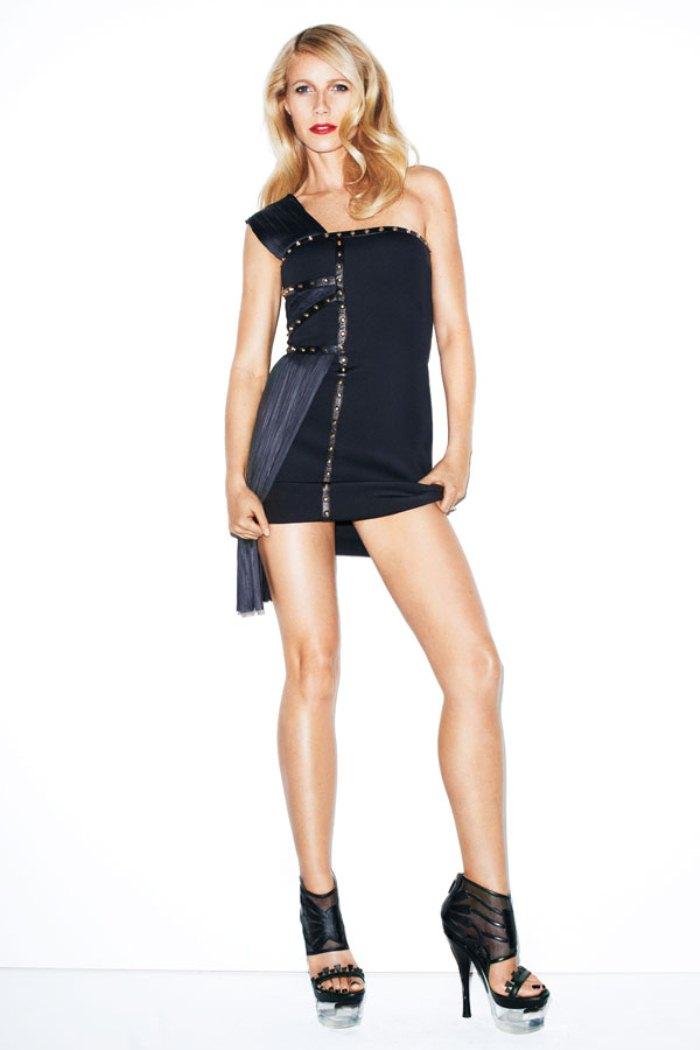 WTFSG-gwyneth-paltrow-harpers-bazaar-march-2012-3