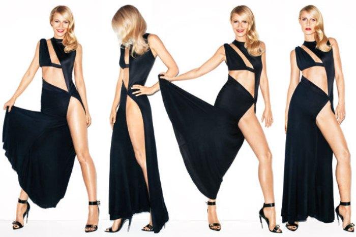 WTFSG-gwyneth-paltrow-harpers-bazaar-march-2012-4