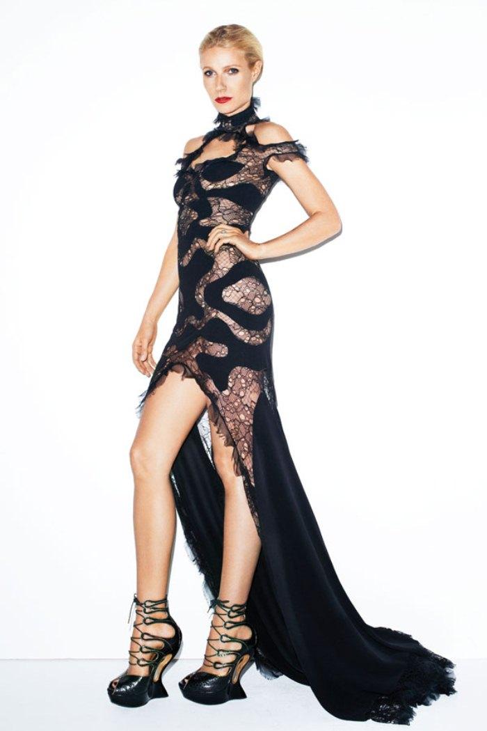 WTFSG-gwyneth-paltrow-harpers-bazaar-march-2012-6