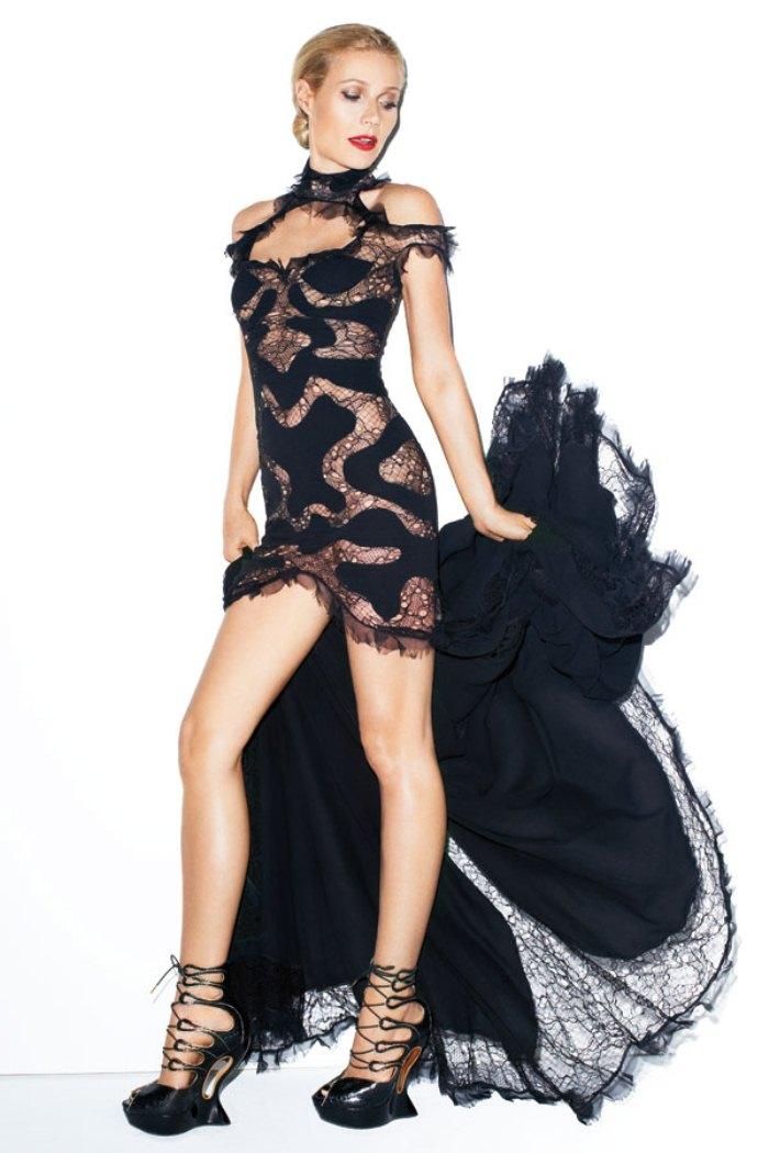 WTFSG-gwyneth-paltrow-harpers-bazaar-march-2012-7