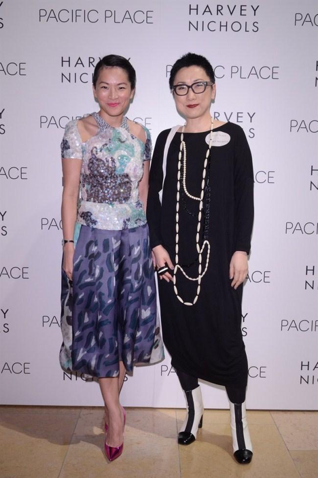 WTFSG-harvey-nichols-spring-summer-2013-my-gallery-my-place-fashion-show-Tina-Leung-Tina-Liu