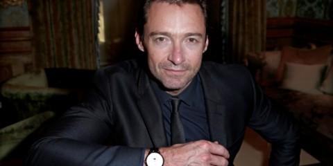 WTFSG-hugh-jackman-global-brand-ambassador-montblanc