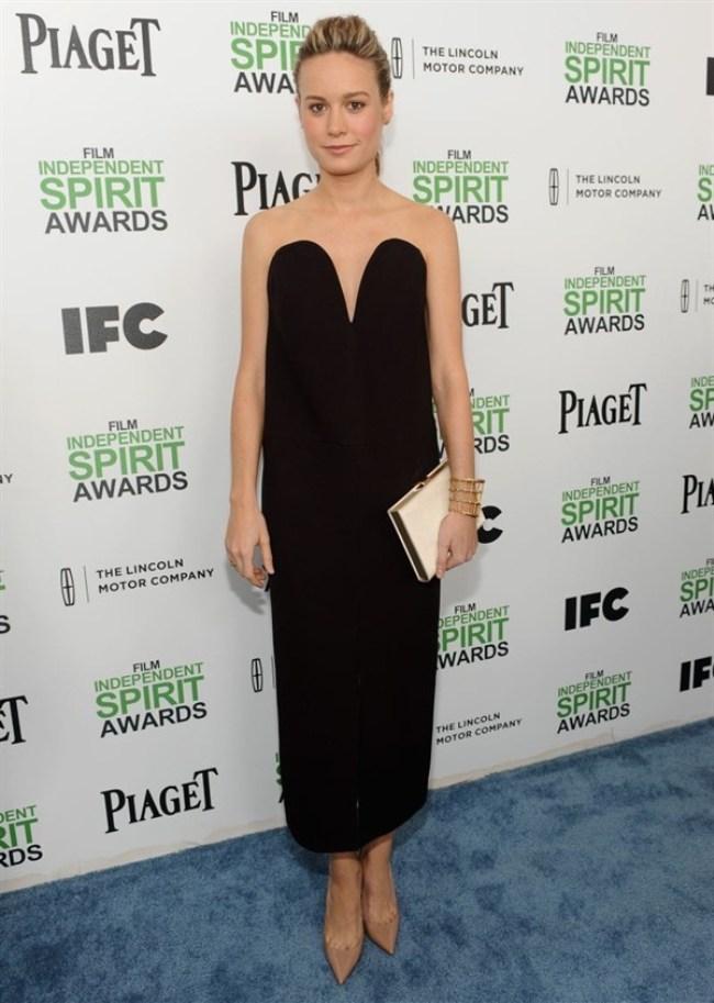WTFSG-independent-spirit-awards-2014-Brie-Larson