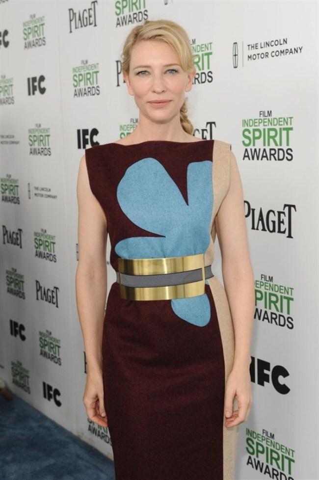 WTFSG-independent-spirit-awards-2014-Cate-Blanchett