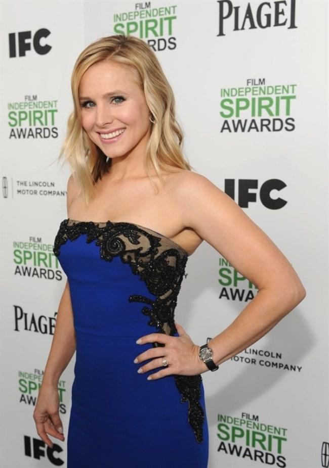 WTFSG-independent-spirit-awards-2014-Kristen-Bell
