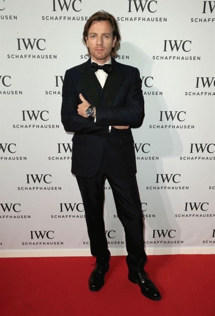 WTFSG-iwc-hosts-inside-the-wave-gala-evening-Ewan-McGregor