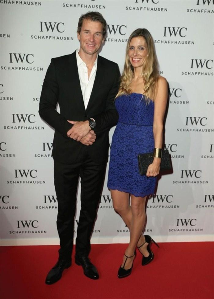 WTFSG-iwc-hosts-inside-the-wave-gala-evening-Jens-Lehmann-Conny-Lehmann