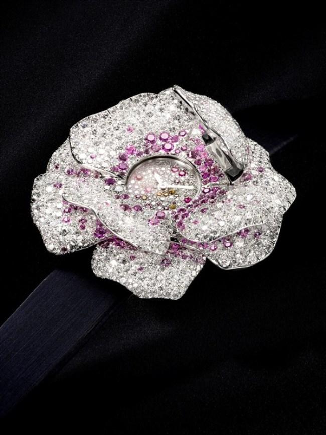 WTFSG-jaeger-lecoultre-The-La-Rose