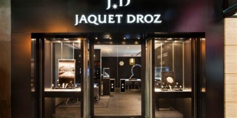 WTFSG-jaquet-droz-opens-second-flagship-boutique-hong-kong