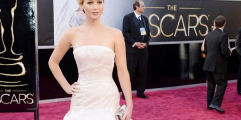 WTFSG-jennifer-lawrence-dior-haute-couture-85th-academy-awards