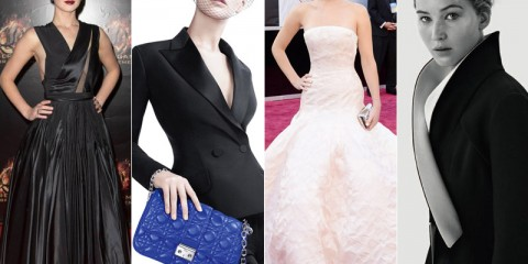 WTFSG-jennifer-lawrence-dior-review