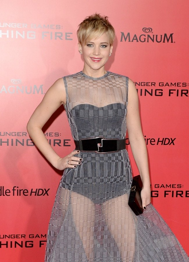 WTFSG-jennifer-lawrence-hunger-games-la-premiere-3