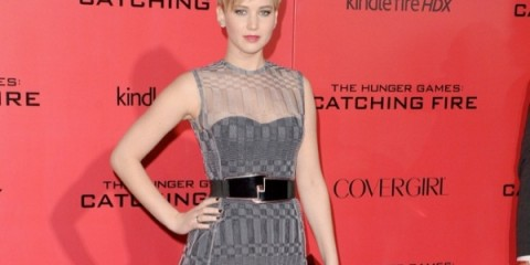 WTFSG-jennifer-lawrence-hunger-games-la-premiere