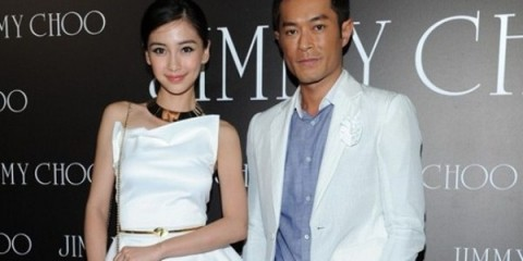 WTFSG-jimmy-choo-elements-mall-launch-event-Angelababy-Louis-Koo