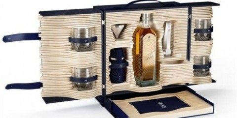 WTFSG-johnnie-walker-blue-label-alfred-dunhill-limited-edition