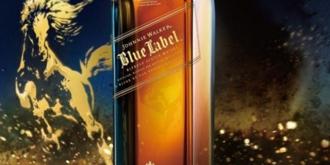 WTFSG-johnnie-walker-blue-label-year-of-the-horse-limited-edition-collectors