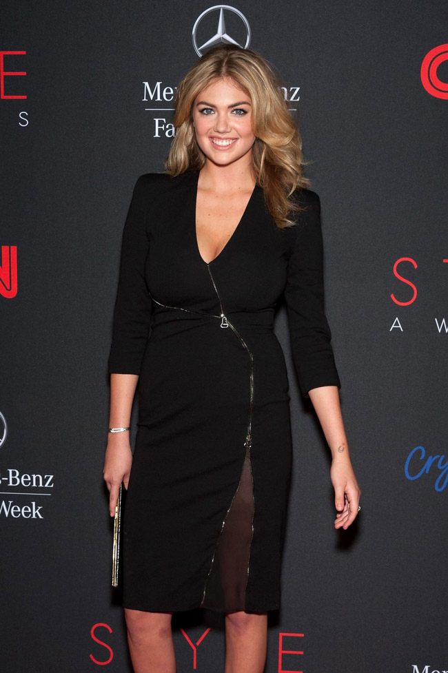 WTFSG-kate-upton-2013-style-awards-nyc-3