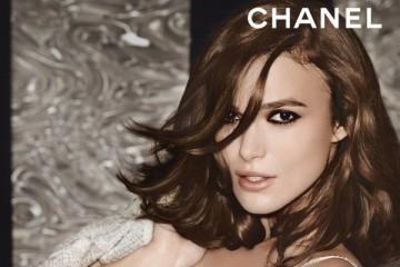 WTFSG-keira-knightley-chanel-coco-mademoiselle-fragrance-ad
