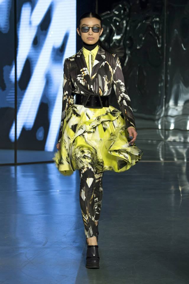 WTFSG-kenzo-fall-winter-2014-paris-fashion-week-1