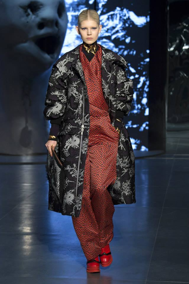 WTFSG-kenzo-fall-winter-2014-paris-fashion-week-10