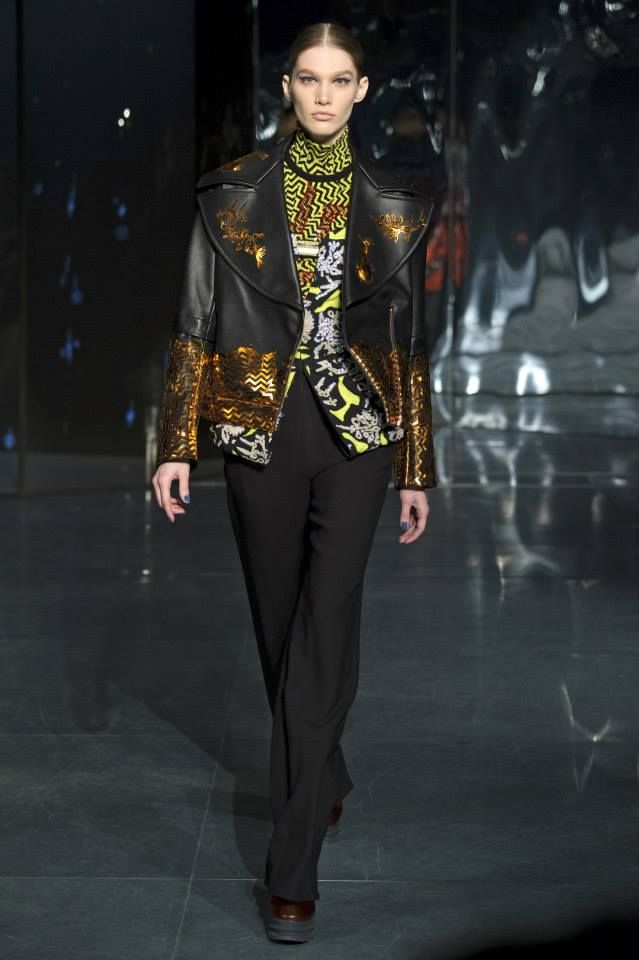 WTFSG-kenzo-fall-winter-2014-paris-fashion-week-11
