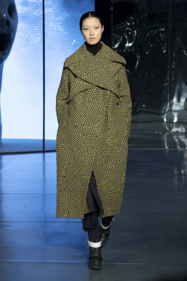 WTFSG-kenzo-fall-winter-2014-paris-fashion-week-13