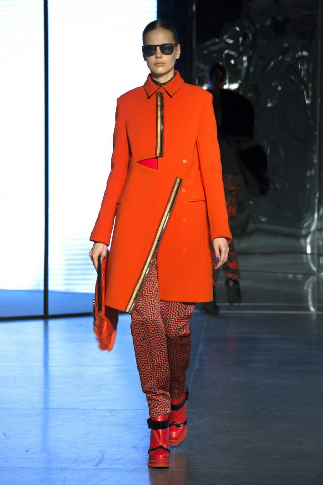 WTFSG-kenzo-fall-winter-2014-paris-fashion-week-15