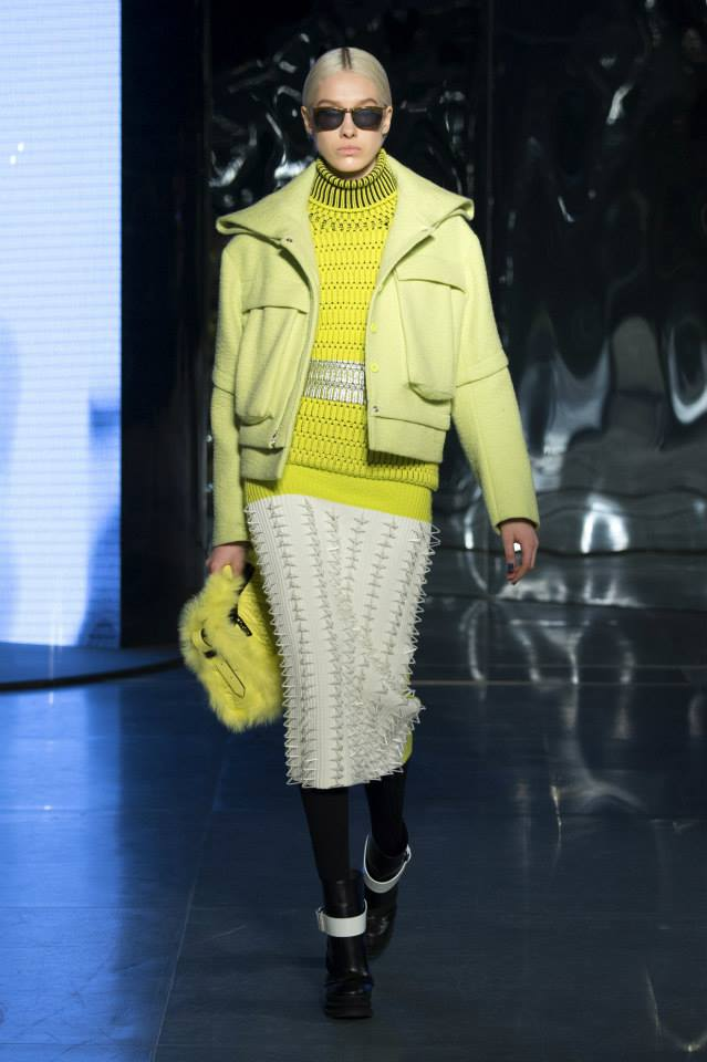 WTFSG-kenzo-fall-winter-2014-paris-fashion-week-17