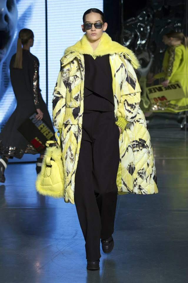 WTFSG-kenzo-fall-winter-2014-paris-fashion-week-19