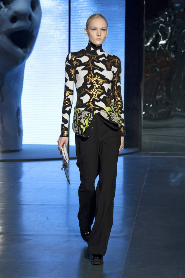 WTFSG-kenzo-fall-winter-2014-paris-fashion-week-2