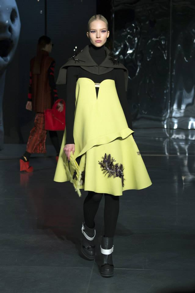 WTFSG-kenzo-fall-winter-2014-paris-fashion-week-21
